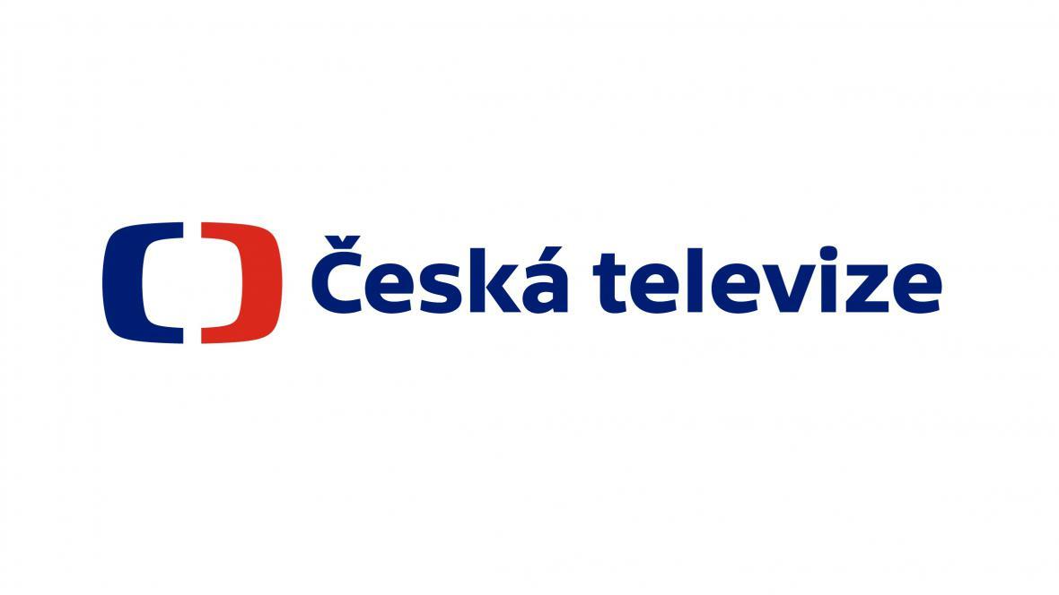 1. Živá výrobní hala na světě LIKO-Vo v ČT