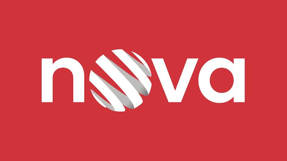 Naše živá průmyslová hala LIKO-Vo na TV Nova