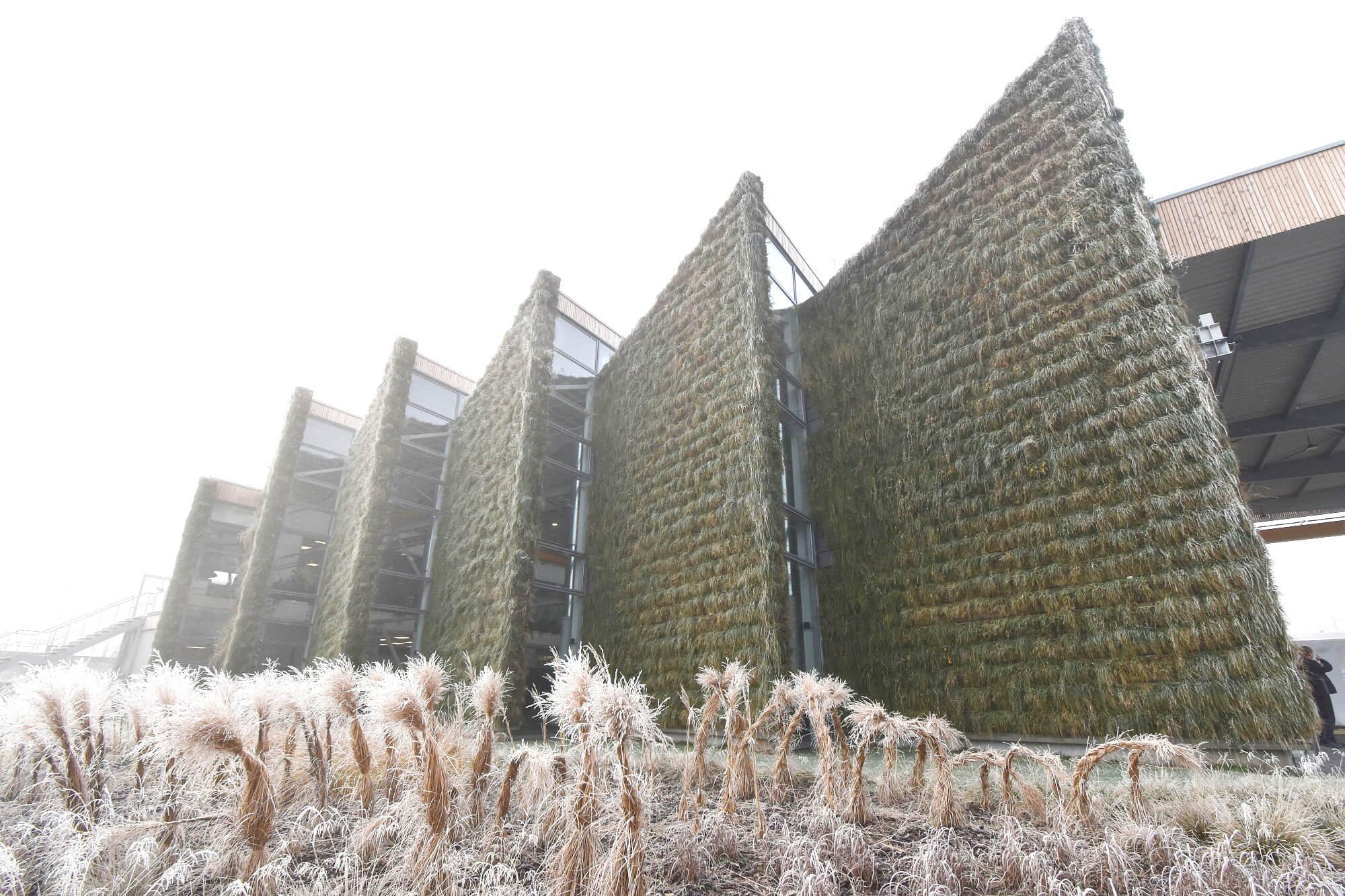 Počasí v Česku se vymklo z mírného podnebí